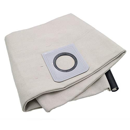 Amazon.com: TOSHUN 1PCS Dust Bag For Karcher Mv1 Mv3 A2204 ...
