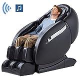 Best Zero Gravity Massage Chairs - Ootori Massage Chair Recliner, Zero Gravity Massage Chair Review