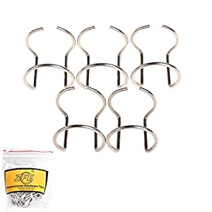 ZFE Quality Spacer Guide For Air Plasma Cutter Cutting Wsd-60P Sg-55 Ag-60 Pack of 5Pcs