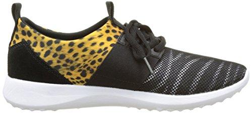 Running Femme De W Chaussures Negro 2000 Entrainement Desigual Speed Noir 1Iq6wBn