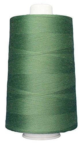 Superior Threads 13402-3075 Omni Highland Meadow 40W Polyester Thread 6000 yd