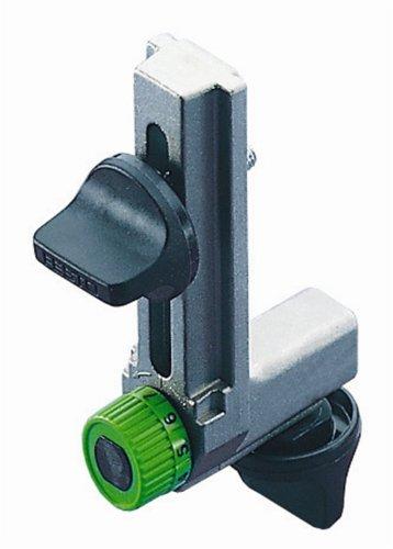 Festool 486052 Angle Arm
