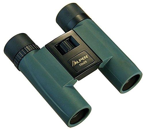 ALPEN Sport 10X25 Compact Binocular