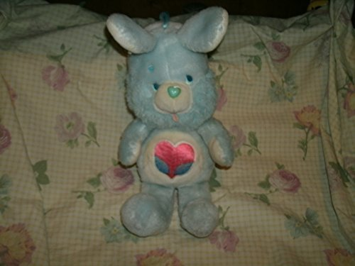 Vintage Care Bears Cousin 13