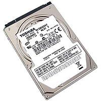 MK3252GSX Toshiba Serial ATA-300 Internal Hard Drive MK3252GSX