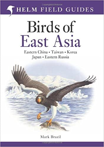 Terrific Birds Of East Asia Helm Field Guides Amazoncouk Mark Brazil  With Great Birds Of East Asia Helm Field Guides Amazoncouk Mark Brazil   Books With Enchanting Shopwyke Garden Centre Also Grosvenor Garden Center In Addition Self Build Garden Room And Lasagna Garden As Well As Landscaped Gardens Additionally Creative Gardening From Amazoncouk With   Great Birds Of East Asia Helm Field Guides Amazoncouk Mark Brazil  With Enchanting Birds Of East Asia Helm Field Guides Amazoncouk Mark Brazil   Books And Terrific Shopwyke Garden Centre Also Grosvenor Garden Center In Addition Self Build Garden Room From Amazoncouk