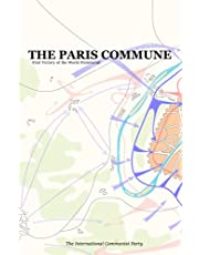 The Paris Commune: First Victory of the World Proletariat