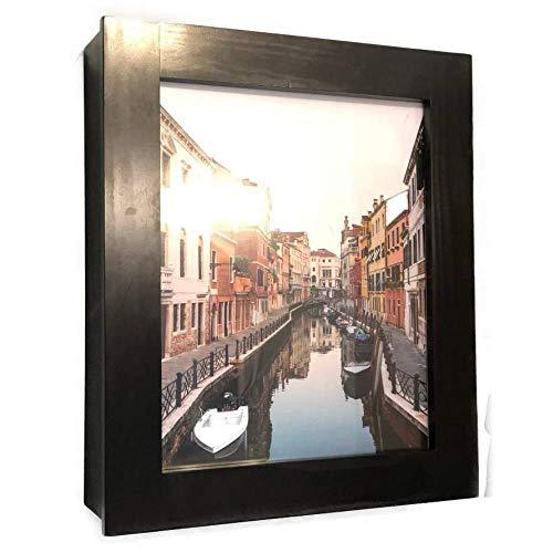 - Flip Frame - 21