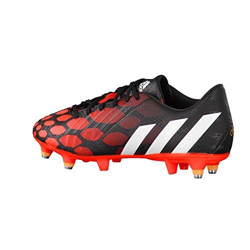 Adidas zapatillas P Absolado Sg Instinct Cblack/cwhite/rojo core black/core white/solar red