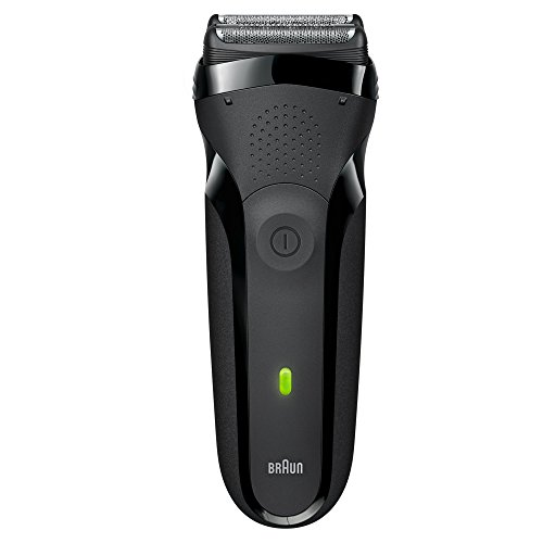 braun-series-3-300s-electric-shaver-for-men-rechargeable-electric-razor-black