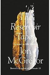 The Reservoir Tapes (Reservoir 13 Prequel) Hardcover