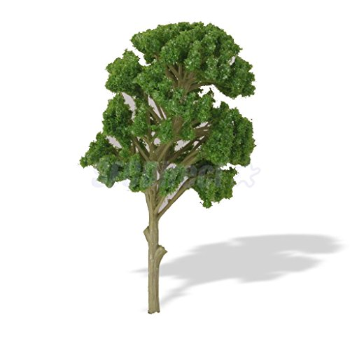 shalleen-5-model-mulberry-trees-train-railway-architecture-diorama-scenery-o-ho-oo-6-2
