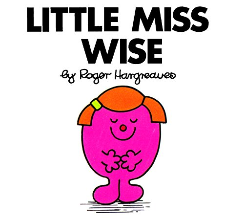 mister wise - 2