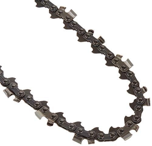Husqvarna Chainsaw Chain 18