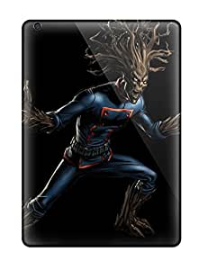 Joe A. Esquivel's Shop Design High Quality Groot Cover Case With Excellent Style For Ipad Air 7179989K25482254