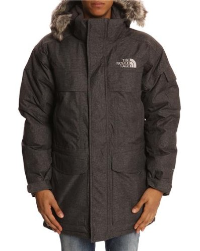 The North Face Giacca da uomo McMurdo  Amazon.it  Abbigliamento 1abcd23c97a