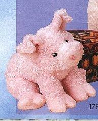 - Hambone the Pig Barnyard Pal