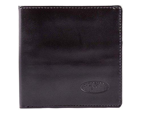 Buy worlds best wallet