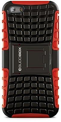 iPHONE 5 WAVE CASES, BUDDIBOX from BUDDIBOX