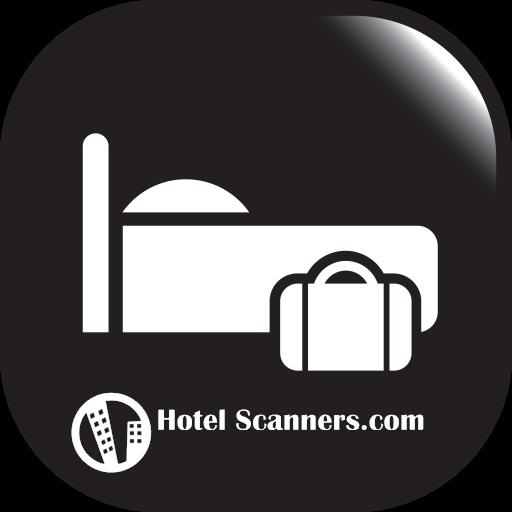 cheap-hotels-discount-hotels