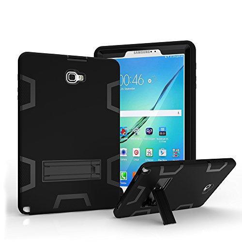 TabPow Samsung Galaxy 10 1 Case