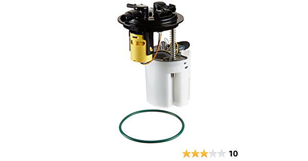 ACDelco GM Fuel Pump Module Assembly OEM ACD# M10074  GM#19152995 Impala V6-3.5L