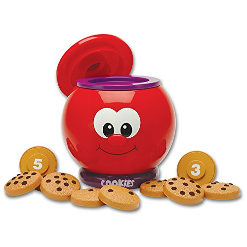cookies cookie jar - 4