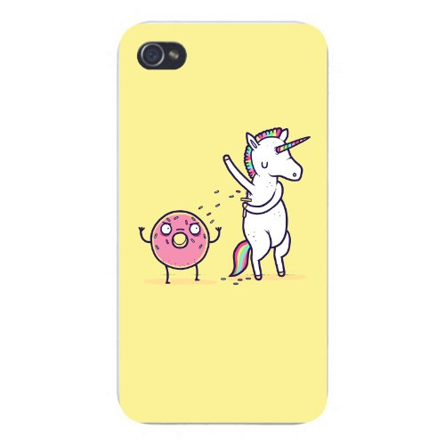 iphone 4 case shark - 3