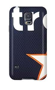 Frank J. Underwood's Shop 8395653K504591122 houston astros MLB Sports & Colleges best Samsung Galaxy S5 cases