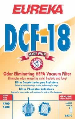 eureka dcf 4 18 - 3