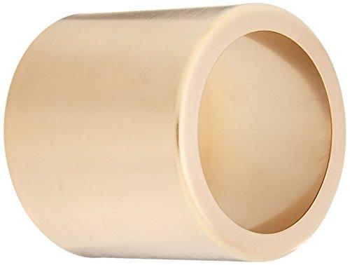 Delta Faucet RP37731CZ 17S Trim Sleeve, Champagne Bronze