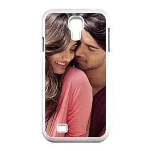 hero movie stills Samsung Galaxy S4 9500 Cell Phone Case White xlb2-042170