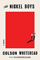NEW YORK TIMES BESTSELLERIn this bravura follow-up to the Pulitzer Prize, and National Book Award-winning #1 New York Times bestseller The Underground Railroad, Colson Whitehead brilliantly dramatizes another strand of American history throug...
