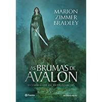 As brumas de Avalon