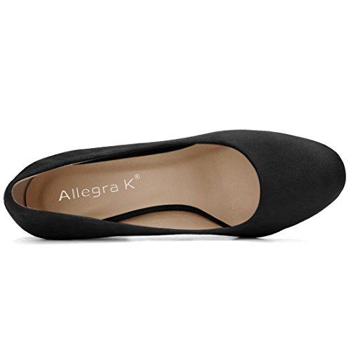 Tac Allegra K De Allegra Zapatos K xw8q1Xwf