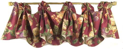 RLF HOME Ambrosia Juliet Valance, Cherry