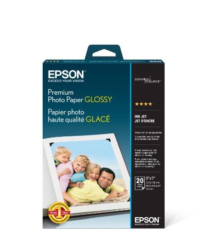 epson-premium-glossy-photo-paper-borderless-5inx7in-20-ct-vf