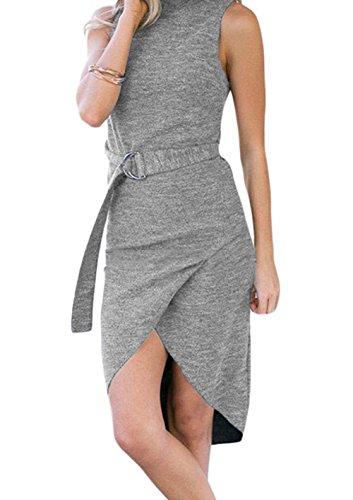 Buy noir dress hire - 5