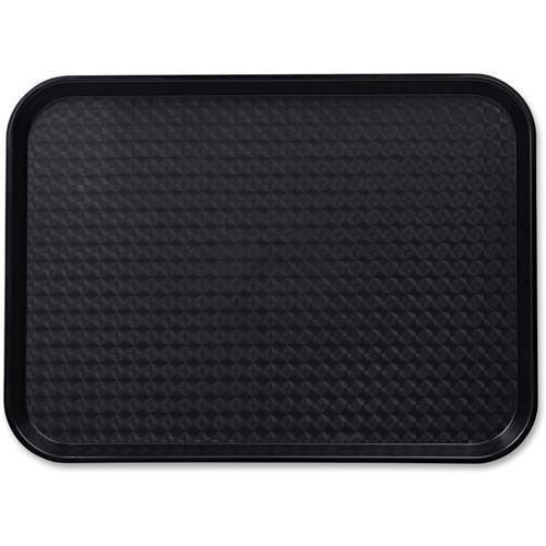 14inx18in Trays - Tatco Polypropylene Food Trays - 18