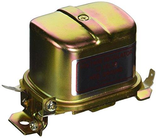 Standard Motor Products VR39 Regulator product image