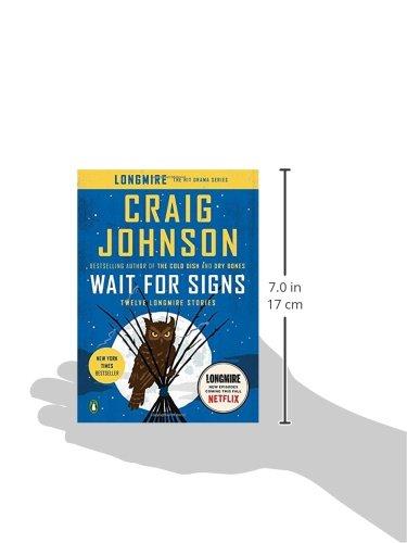 Wait-for-Signs-Twelve-Longmire-Stories