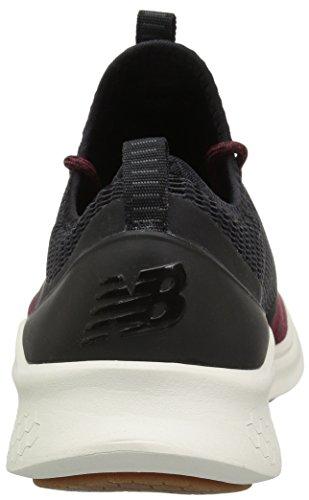 Nouvelles Chaussures Nouvelles Chaussures D' TPXOqT