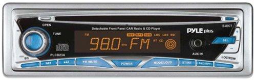 2005 chevrolet equinox radio face - 6