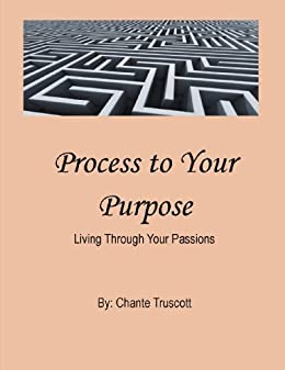 2. The Intuitive Approach To Finding Your Purpose