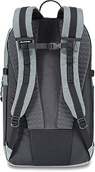 Dakine Unisex Wndr Backpack