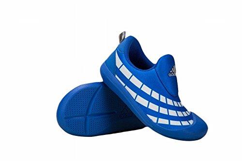 Mais Velho Garoto Antiderrapante Sola De Borracha Sapatos De Desporto Ao Ar Livre Respirável