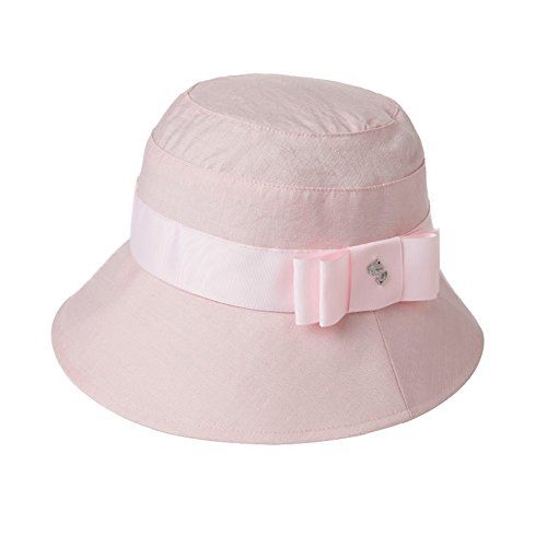 Wyyy Solar Aire Plegable Transpirable Pink Uv Libre 56 Visera color Sombreros Sra 58cm Adhesiva Fibra Protección Purple BqrB8g