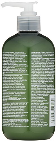 Buy moisturizing conditioner