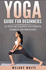 Feeling tired all the time? Wonder what could make you feel healthier both physically and mentally? It's time to rejuvenate your body, mind, and spirit with yoga! Discover what yoga can bring to your life and wellbeing. This illustrated yoga ...