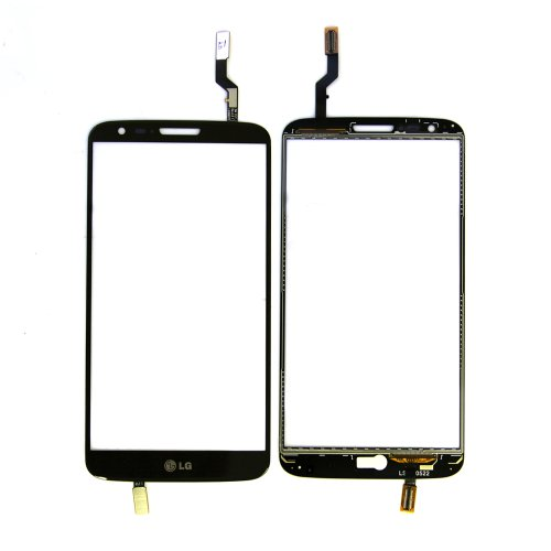 epartsolution-oem-lg-g2-d801-d803-digitizer-lens-glass-touch-screen-black-replacement-part-usa-selle